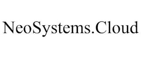 NEOSYSTEMS.CLOUD