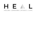 HEAL HELPING EVERYONE ATTRACT LIGHT