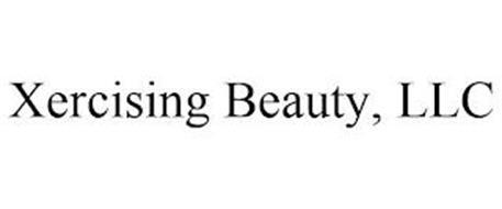 XERCISING BEAUTY, LLC