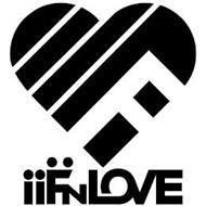 F IIFNLOVE