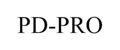 PD-PRO