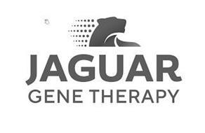 JAGUAR GENE THERAPY