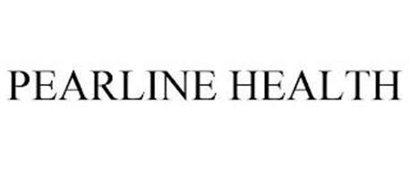 PEARLINE HEALTH