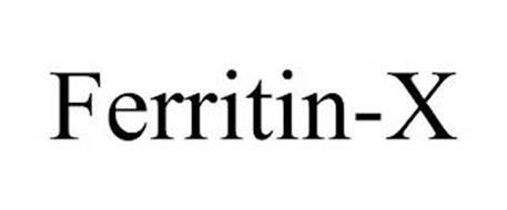 FERRITIN-X