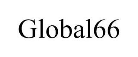 GLOBAL66
