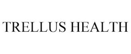 TRELLUS HEALTH