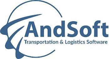 ANDSOFT TRANSPORTATION & LOGISTICS SOFTWARE