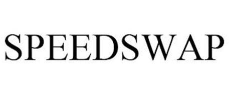 SPEEDSWAP