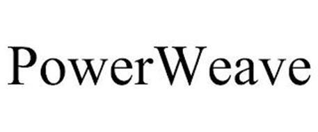POWERWEAVE