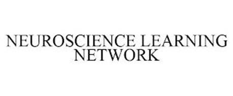 NEUROSCIENCE LEARNING NETWORK