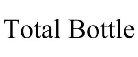 TOTAL BOTTLE