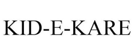 KID-E-KARE