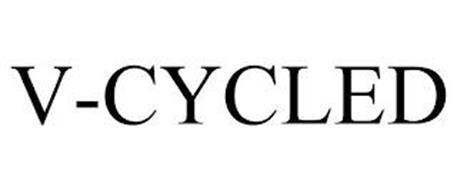 V-CYCLED