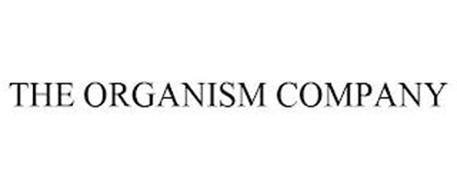 THE ORGANISM COMPANY
