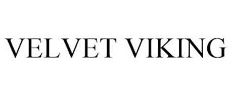 VELVET VIKING