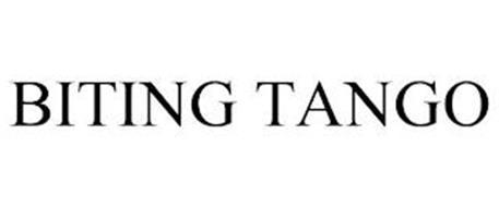 BITING TANGO