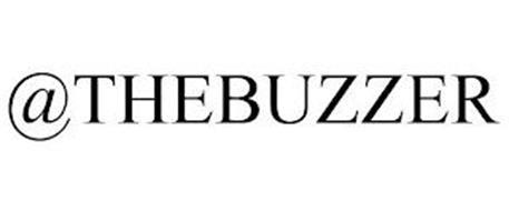 @THEBUZZER