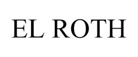 EL ROTH