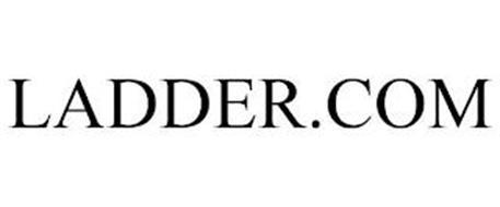 LADDER.COM