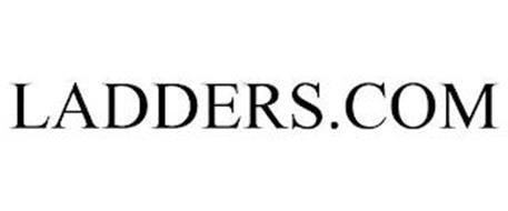 LADDERS.COM