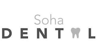SOHA DENTAL
