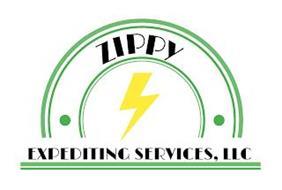 ZIPPY EXPEDITING SERVICES, LLC