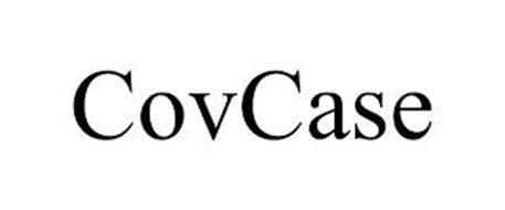 COVCASE