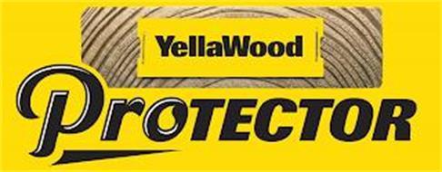 YELLAWOOD PROTECTOR