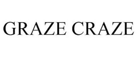 GRAZE CRAZE