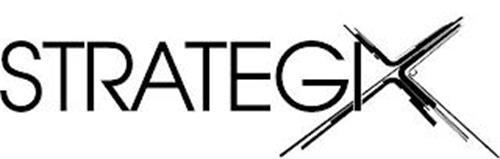 STRATEGIX
