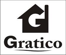 GRATICO