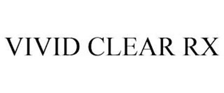 VIVID CLEAR RX