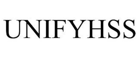 UNIFYHSS