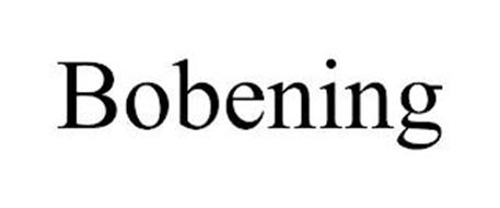 BOBENING