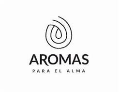 AROMAS PARA EL ALMA