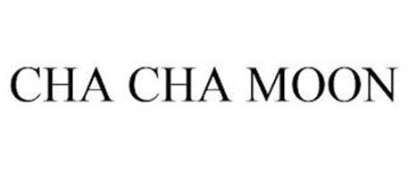 CHA CHA MOON
