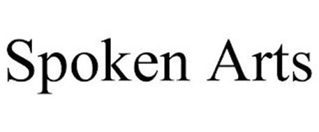 SPOKEN ARTS
