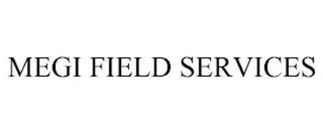 MEGI FIELD SERVICES