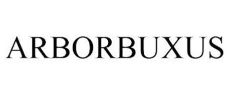 ARBORBUXUS
