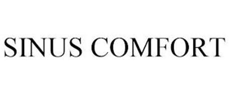 SINUS COMFORT