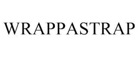 WRAPPASTRAP