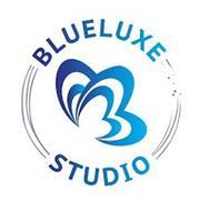 BLUELUXE STUDIO