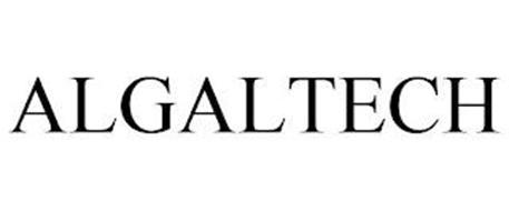 ALGALTECH