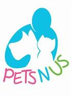 PETS N US