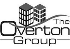 THE OVERTON GROUP