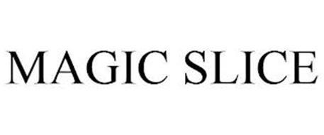 MAGIC SLICE