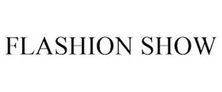 FLASHION SHOW