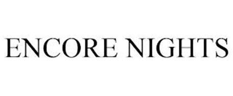 ENCORE NIGHTS