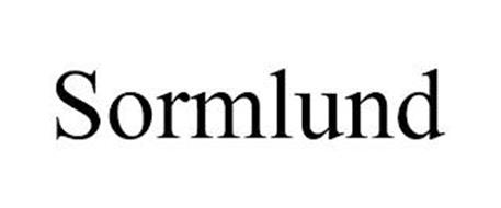 SORMLUND