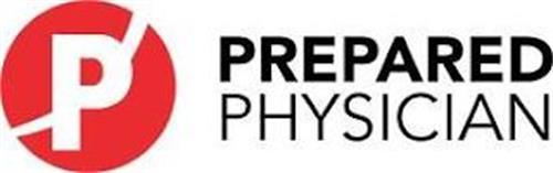 PREPARED PHYSICIAN